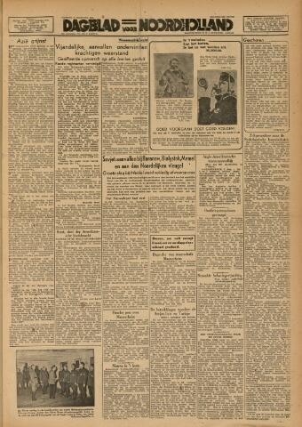 Heldersche Courant 1944-08-08