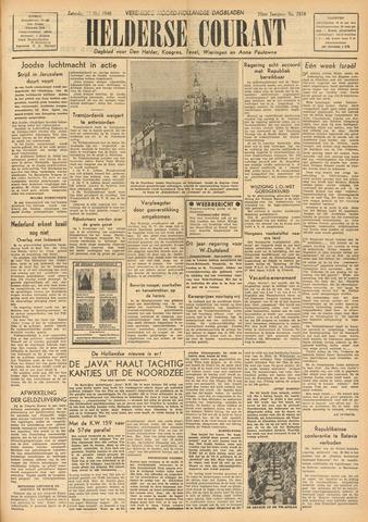 Heldersche Courant 1948-05-22