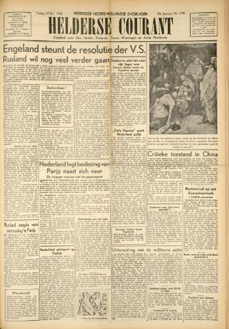 Heldersche Courant 1948-12-24