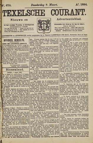 Texelsche Courant 1894-03-08