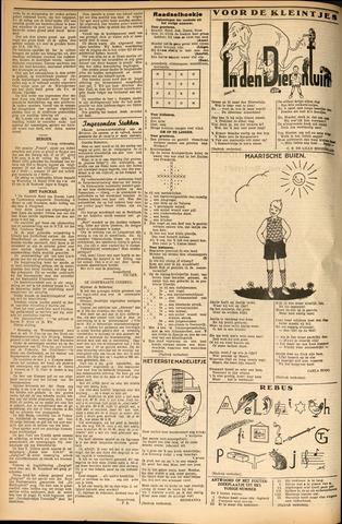 Alkmaarsche Courant 1934-03-12