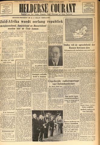 Heldersche Courant 1953-09-18