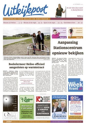 Uitkijkpost : nieuwsblad voor Heiloo e.o. 2012-09-26