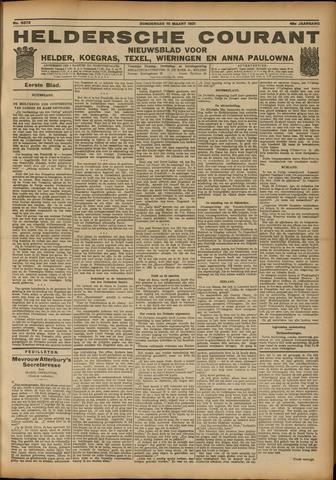 Heldersche Courant 1921-03-10