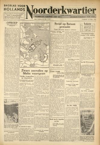 Heldersche Courant 1942-04-10