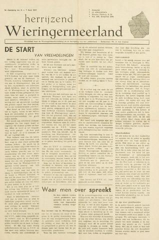 Herrijzend Wieringermeerland 1947-06-07