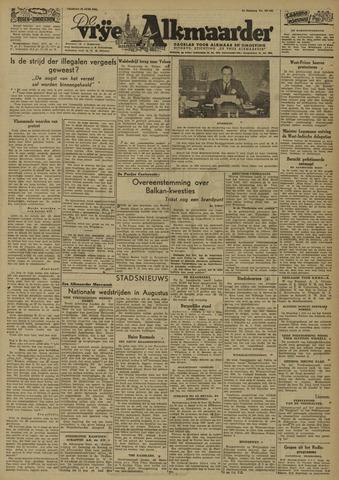 De Vrije Alkmaarder 1946-06-28