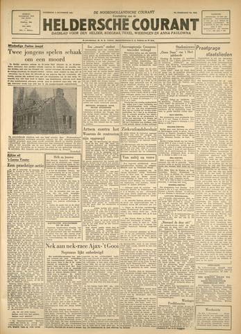 Heldersche Courant 1946-11-02