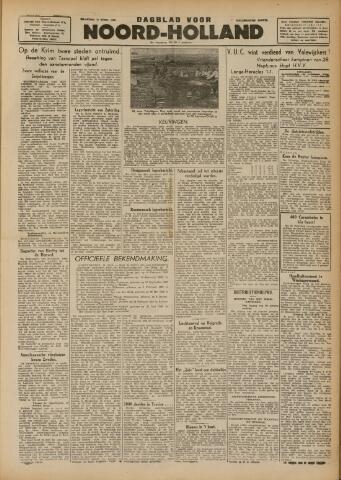 Heldersche Courant 1944-04-17
