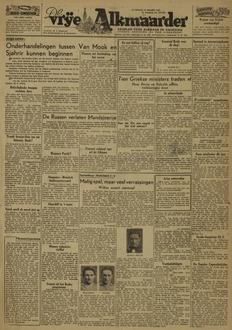 De Vrije Alkmaarder 1946-03-11