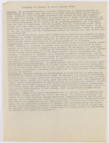 De Vrije Alkmaarder 1943-10-23