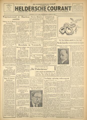 Heldersche Courant 1946-12-13