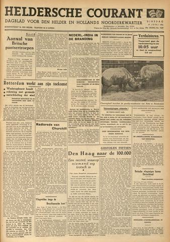 Heldersche Courant 1941-06-17