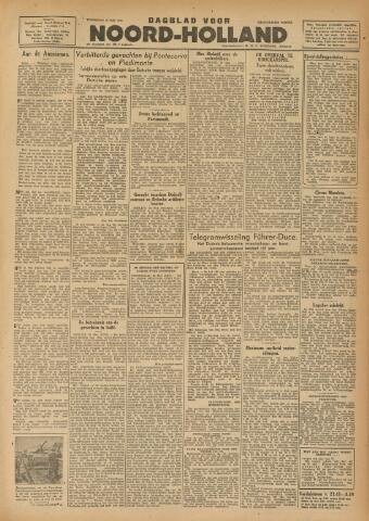 Heldersche Courant 1944-05-24