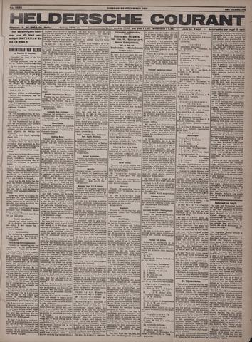 Heldersche Courant 1918-12-24
