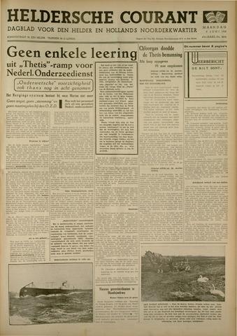 Heldersche Courant 1939-06-05
