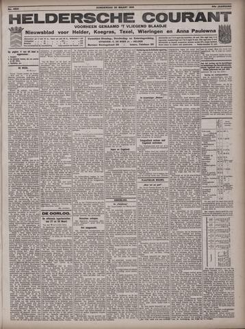Heldersche Courant 1916-03-30