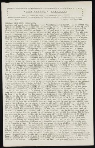 De Vrije Alkmaarder 1944-11-28