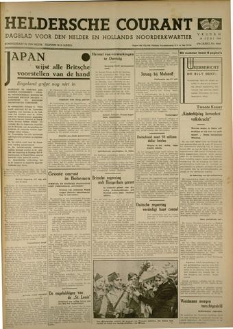 Heldersche Courant 1939-06-16