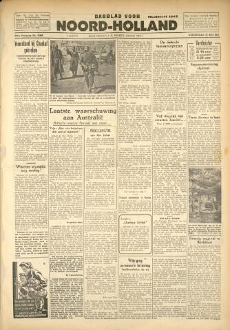 Heldersche Courant 1942-05-28