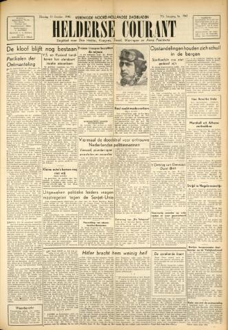 Heldersche Courant 1948-10-19