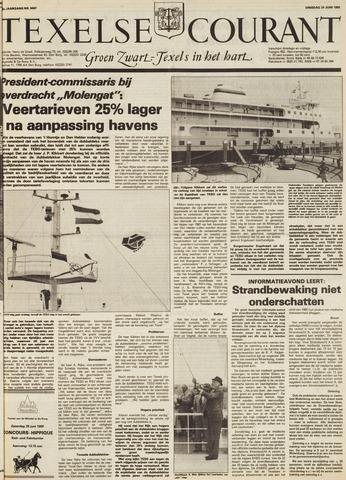 Texelsche Courant 1980-06-24