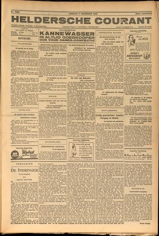 Heldersche Courant 1928-12-11