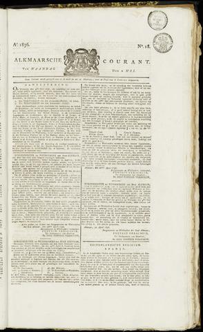 Alkmaarsche Courant 1836-05-02