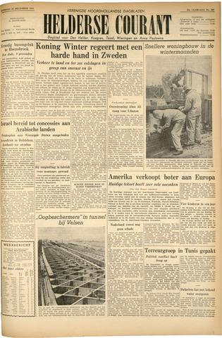 Heldersche Courant 1955-12-20