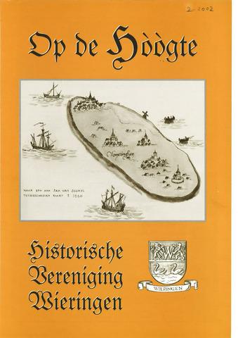 Op de Hòògte 2002-04-01