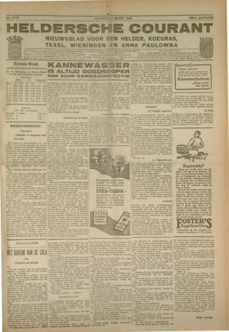 Heldersche Courant 1930-03-08
