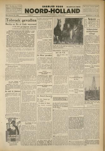 Heldersche Courant 1942-06-22