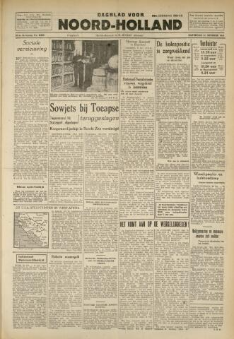 Heldersche Courant 1942-10-24