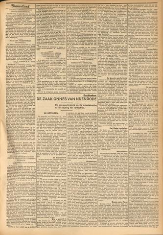 Alkmaarsche Courant 1934-02-14