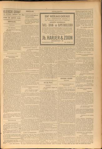 Heldersche Courant 1928-12-04