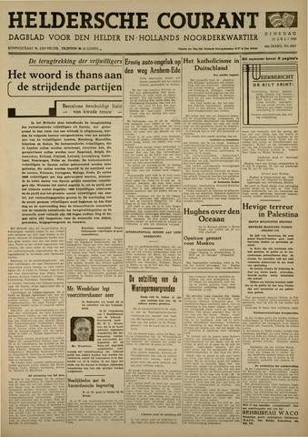 Heldersche Courant 1938-07-12