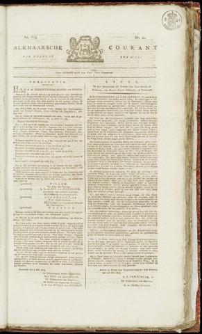 Alkmaarsche Courant 1823-05-26