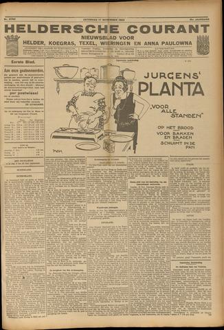 Heldersche Courant 1923-11-17