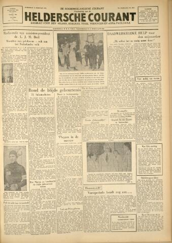 Heldersche Courant 1947-02-19