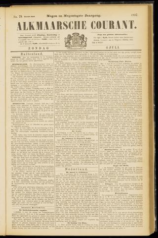 Alkmaarsche Courant 1897-07-04