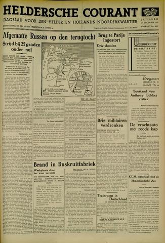 Heldersche Courant 1939-12-23