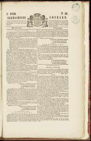 Alkmaarsche Courant 1850-06-10