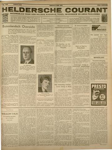 Heldersche Courant 1935-05-21
