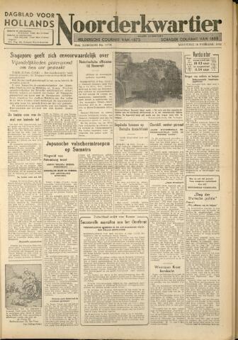 Heldersche Courant 1942-02-16
