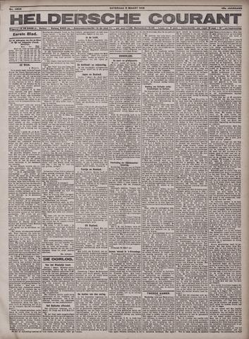 Heldersche Courant 1918-03-09