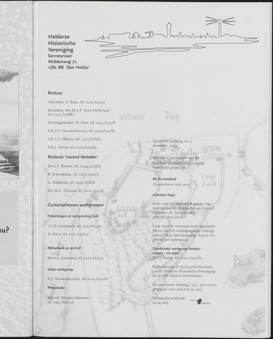 Levend Verleden 2000-12-01