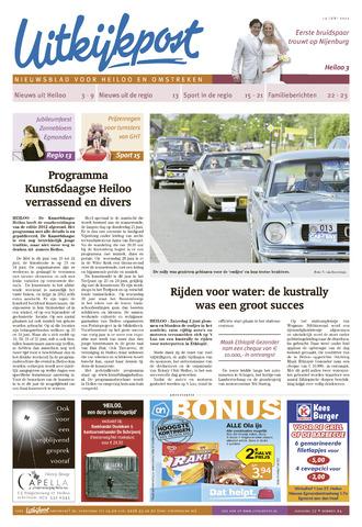 Uitkijkpost : nieuwsblad voor Heiloo e.o. 2012-06-13