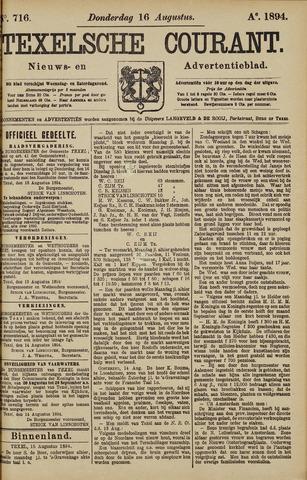 Texelsche Courant 1894-08-16