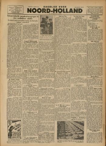 Heldersche Courant 1944-03-14
