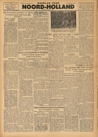 Heldersche Courant 1944-02-18